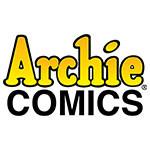 Comics (US)