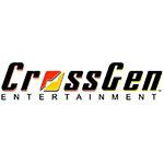 CrossGen Comics