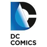 DC-Comics (Panini)