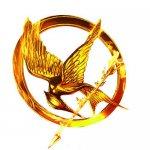 Hunger Games (Tribute von Panem)