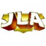 JLA (diverse)