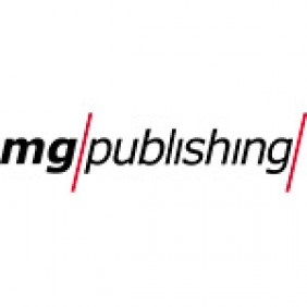 MG Publishing