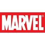 Marvel Comics (Panini)