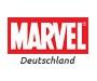 Marvel Deutschland