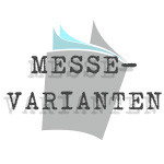 Messe-Variants