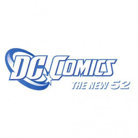 New 52 (DC Relaunch)