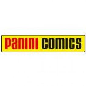 Panini Comics (diverse)