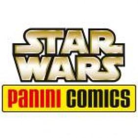Star Wars (Panini)