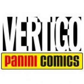 Vertigo (Panini)