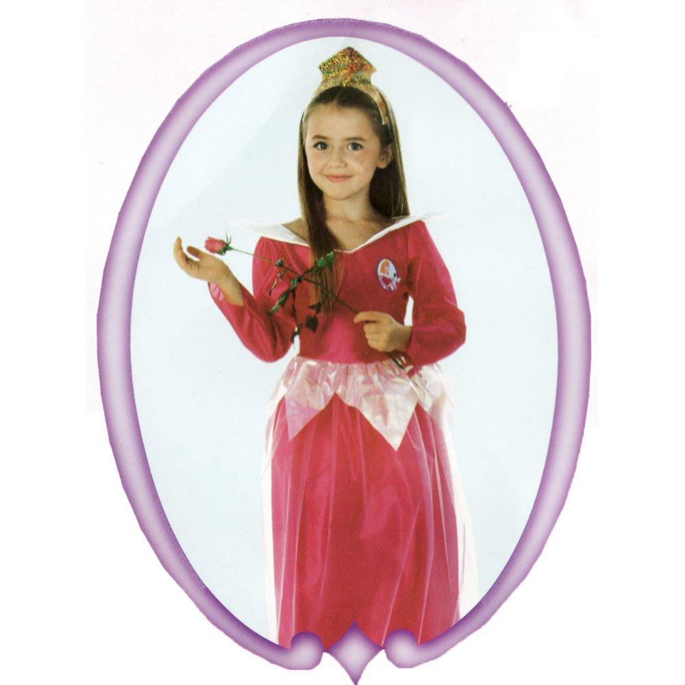 disney princess dornr schen kost m 3 5 jahre x comics fa. Black Bedroom Furniture Sets. Home Design Ideas