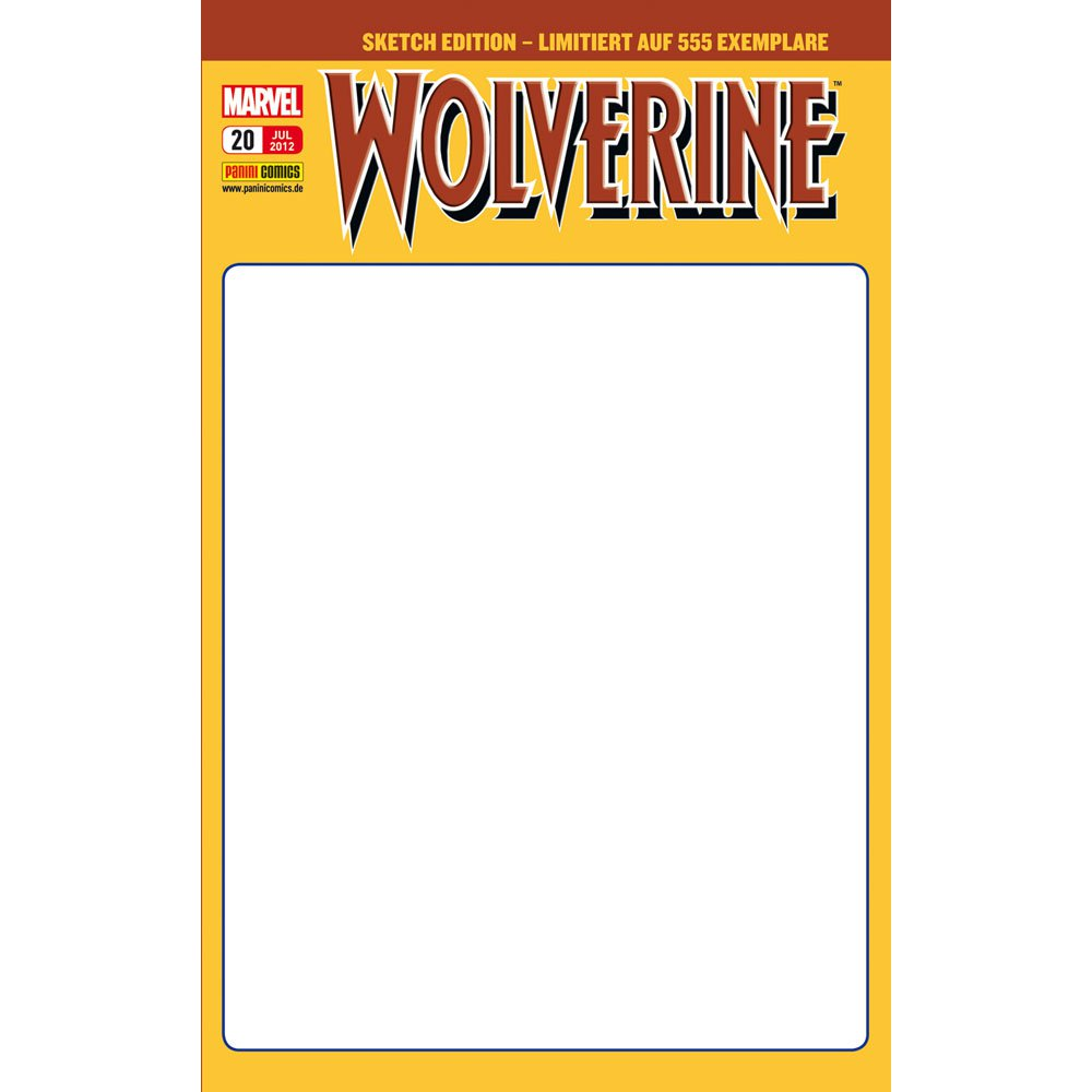 Marvel Comic Book Cover Template : Images about cover blanks on pinterest logos