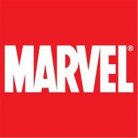 5 deutsche Comics Marvel
