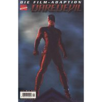 Daredevil Die Film-Adaption