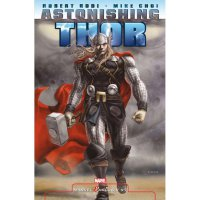 Marvel Exklusiv 97: Astonishing Thor