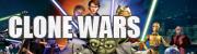 Clone Wars bei X-Comics!