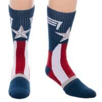 Socken (Unisex)