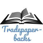 Tradepaperbacks