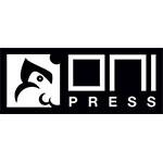 Oni Press Inc.