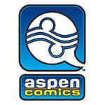 Aspen Mlt Inc