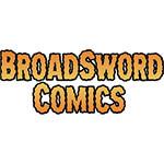 Broadsword Comics