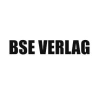 BSE Verlag