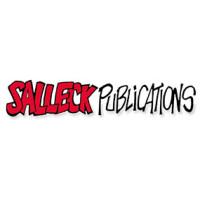 Salleck Publications