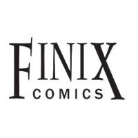 Finix Comics e.V.