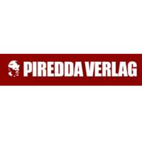 Piredda Verlag