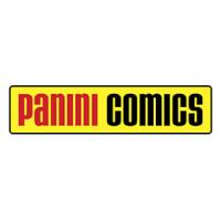 Panini Verlags GmbH