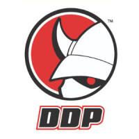 DDP - Devil's Due Publishing