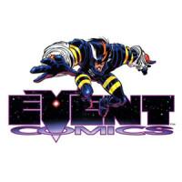Event Comics