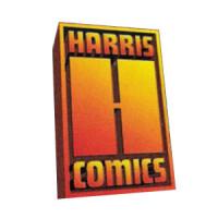 Harris Comics