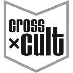 Cross Cult