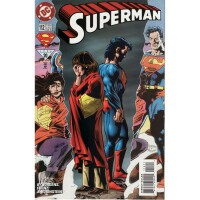 Superman 112 (Vol. 2)
