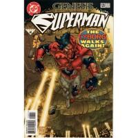 Superman 128 (Vol. 2)