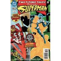 Superman 133 (Vol. 2)