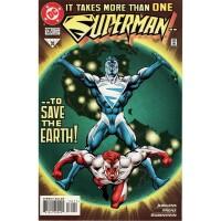 Superman 135 (Vol. 2)