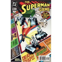 Superman 146 (Vol. 2)