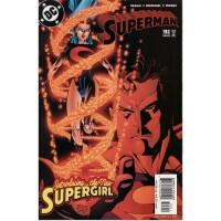 Superman 192 (Vol. 2)