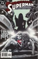 Superman 194 (Vol. 2)