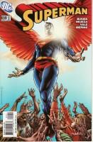 Superman 659 (Vol. 1)
