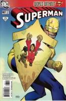 Superman 687 (Vol. 1)