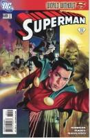 Superman 689 (Vol. 1)