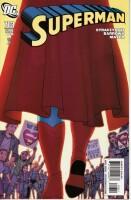 Superman 703 (Vol. 1)