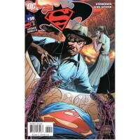 Superman Batman 30