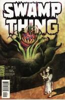 Swamp Thing 9 (Vol.4)