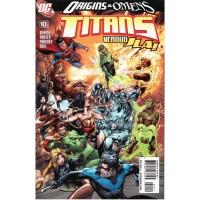 Titans 10 (Vol. 2)