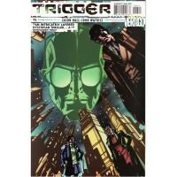Trigger 6