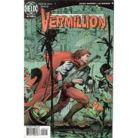 Vermillion 2