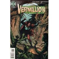 Vermillion 8